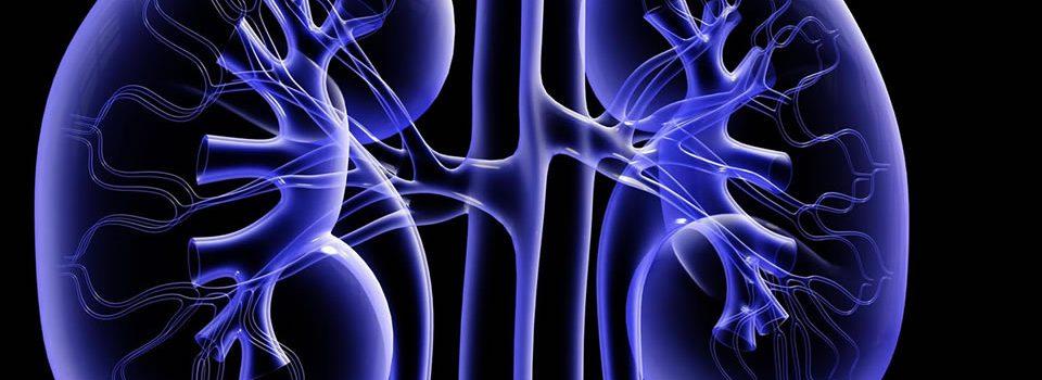 Adenomul de prostata manifestari clinice