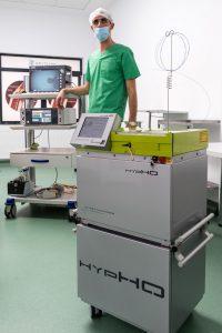 uroclinic-cabinet-clinica-medicala-urologie-craiova (1)